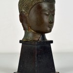 Buddha Fragment 5