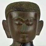 Buddha Fragment 6