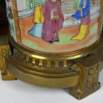 Chinese Lamps 12