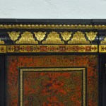 Boulle Cabinets 2