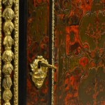 Boulle Cabinets 5