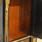 Boulle Cabinets 8