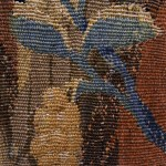 Tapestry 9