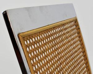 milo-baughman-chairs-10