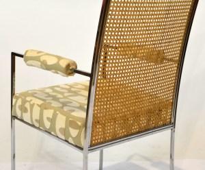 milo-baughman-chairs-6