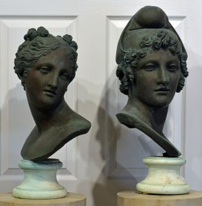 bronze-busts-2