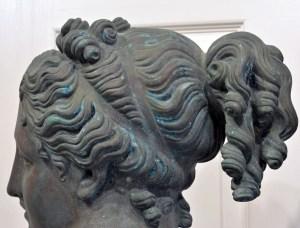 bronze-busts-6