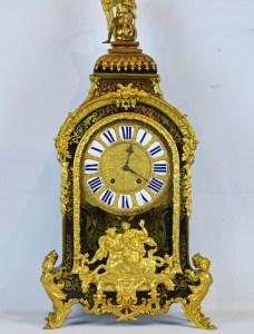 napoleon-iii-clock-2