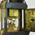 napoleon-iii-clock-5