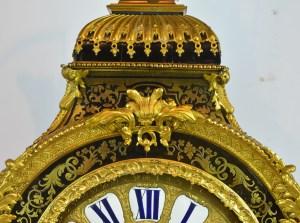 napoleon-iii-clock-8