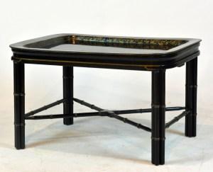 tray-table-1
