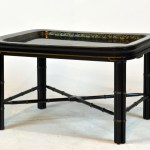 tray-table-1