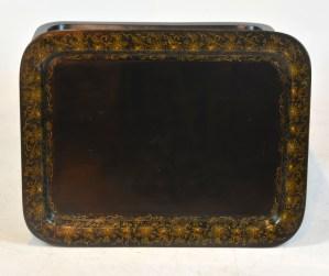 tray-table-5