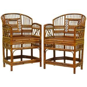 brighton-pavillion-chairs