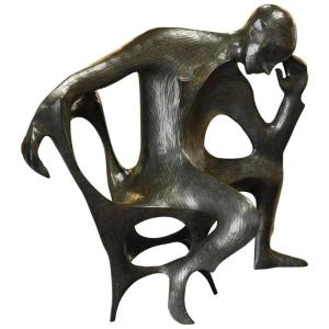 marinsky-bronze-sculpture