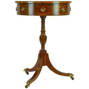 Regency Drum Pable