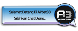 LiveChat airbet88
