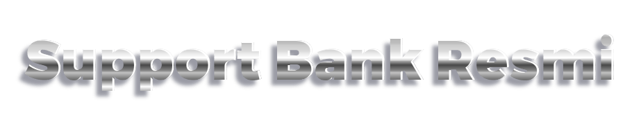 support bank clickbet88
