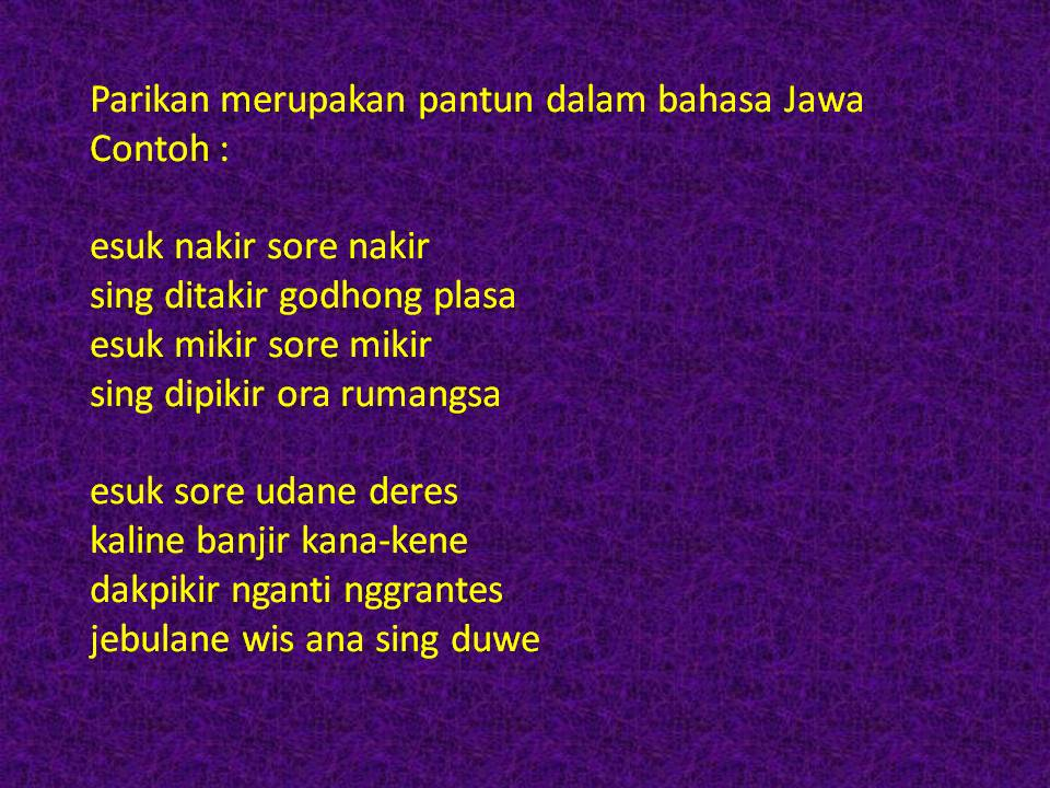 Judul Skripsi Bahasa Dan Sastra Indonesia Kumpulan Contoh Judul Skripsi Bahasa Indonesia Bahasa Sastra Indonesia Jawa 391 X 541 Jpeg 114kb Bse Buku Bahasa