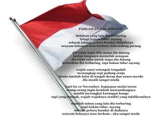 Contoh Cerpen Bahasa Jawa Tema Pendidikan Teks Pidato Bahasa Jawa Tentang Cerpen Cara Contoh Contoh Puisi Lingkungan Hidup Informasi Terbaru 2015 Informasi