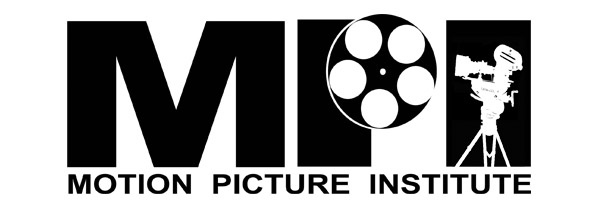 MPI Motion Picture Institute