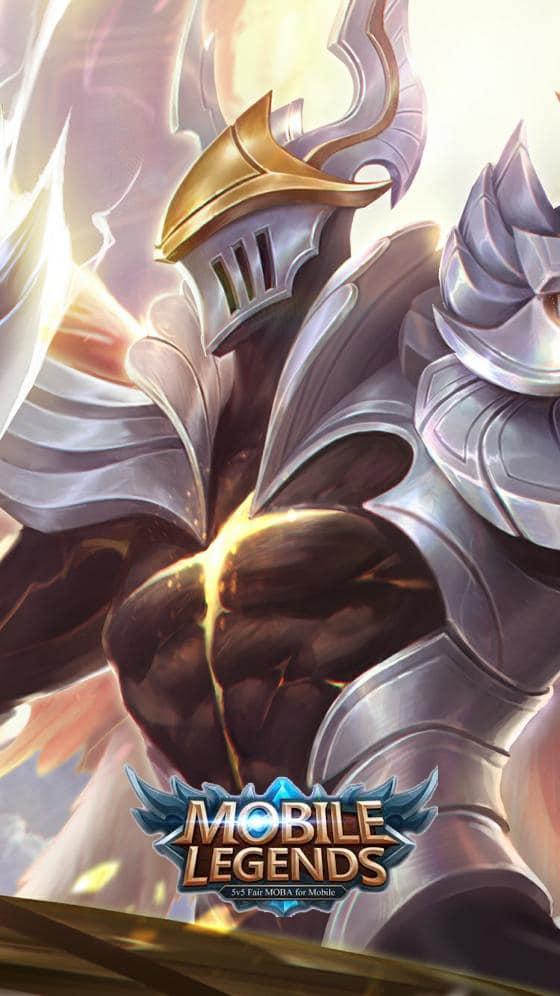Alucard Child Of The Fall Wallpaper Hd Download 20 Wallpaper Hd Mobile Legends Terbaru 2018