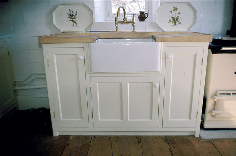 painted kitchens archives david armstrong furniture freestanding kitchen furniture cupboard units unfitted furniture