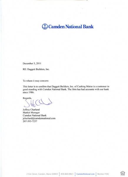 Camden-National-Bank-2011jpg