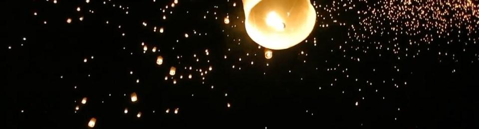 Thailand-The Massacre of Loy Krathong- Mass Arson and the Art of Spiritual Rebirth.