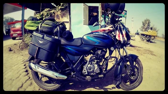 RTW motorcycle, motorcycle trip through india, dagsvstheworld, dags vs the world, adventure motorcycle trip, india, mumbai, backpacker, wanderlust