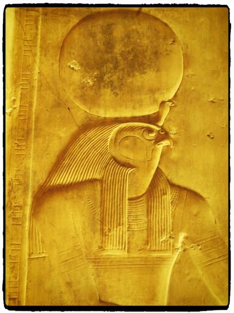 motorcycle egypt, luxor temple, egypt, wanderlust, dagsvstheworld, rtw trip, luxor, nile, valley of the kings, abaydos temple