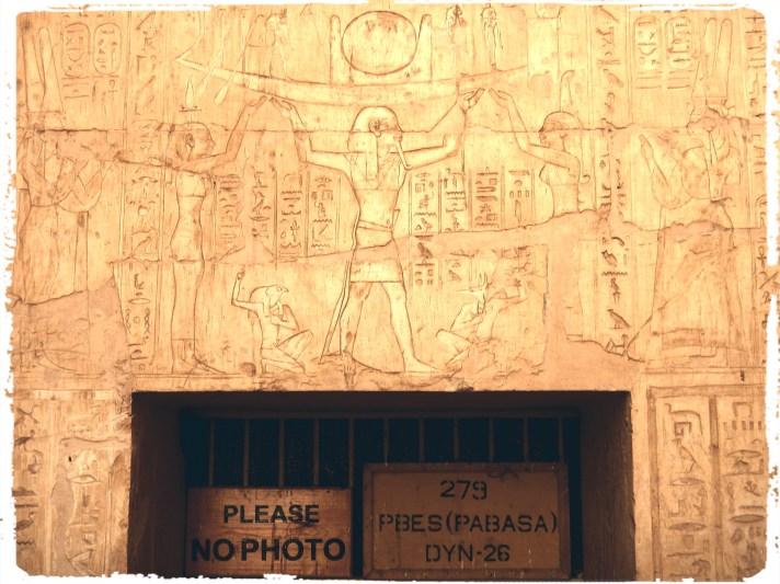 Hatshepsut Temple, motorcycle egypt, luxor temple, egypt, wanderlust, dagsvstheworld, rtw trip, luxor, nile