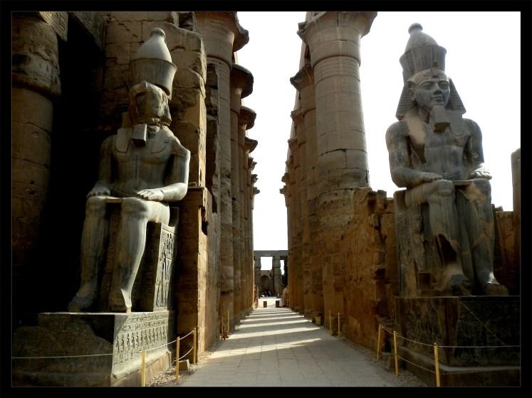 motorcycle egypt, luxor temple, egypt, wanderlust, dagsvstheworld, rtw trip, luxor, nile