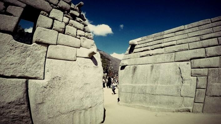 Peru, inca, ruins, machu picchu, motorcycle peru, cusco, mountains, hiking, adventure, wanderlust, dagsvstheworld, rtw, travel, sacred valley, dirtbike, adventurebike, incan ruins, mountains, twistys