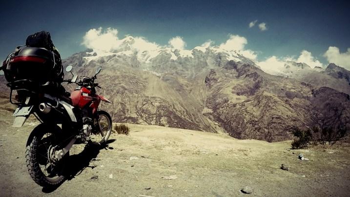Peru, inca, ruins, machu picchu, motorcycle peru, cusco, mountains, hiking, adventure, wanderlust, dagsvstheworld, rtw, travel, sacred valley, dirtbike, adventurebike, incan ruins, mountains, twistys, motorcycle the incas