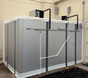 Restaurant Refrigeration Solutions