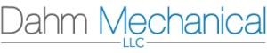 Logo_blue_med_350x70