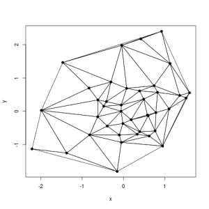 barycentric-2