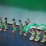 Daido Children Dance - Apple Garden (11)