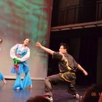 Daido Dance and Wushu - Combo  (AW) (8)