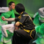 Daido Dance and Wushu - Combo  (Kevin) (3)