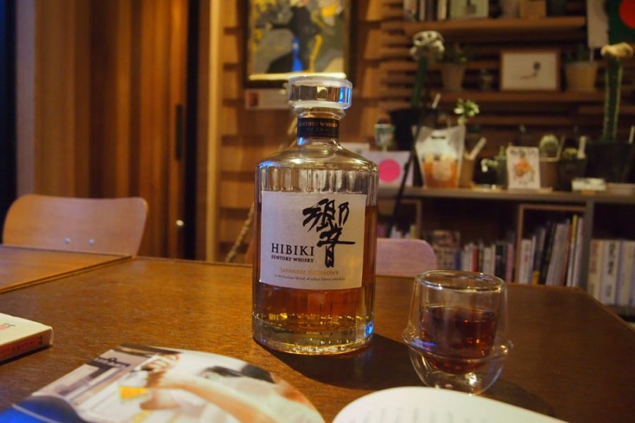 6月30日(金)富士本社【ALTANA夜カフェOPEN】