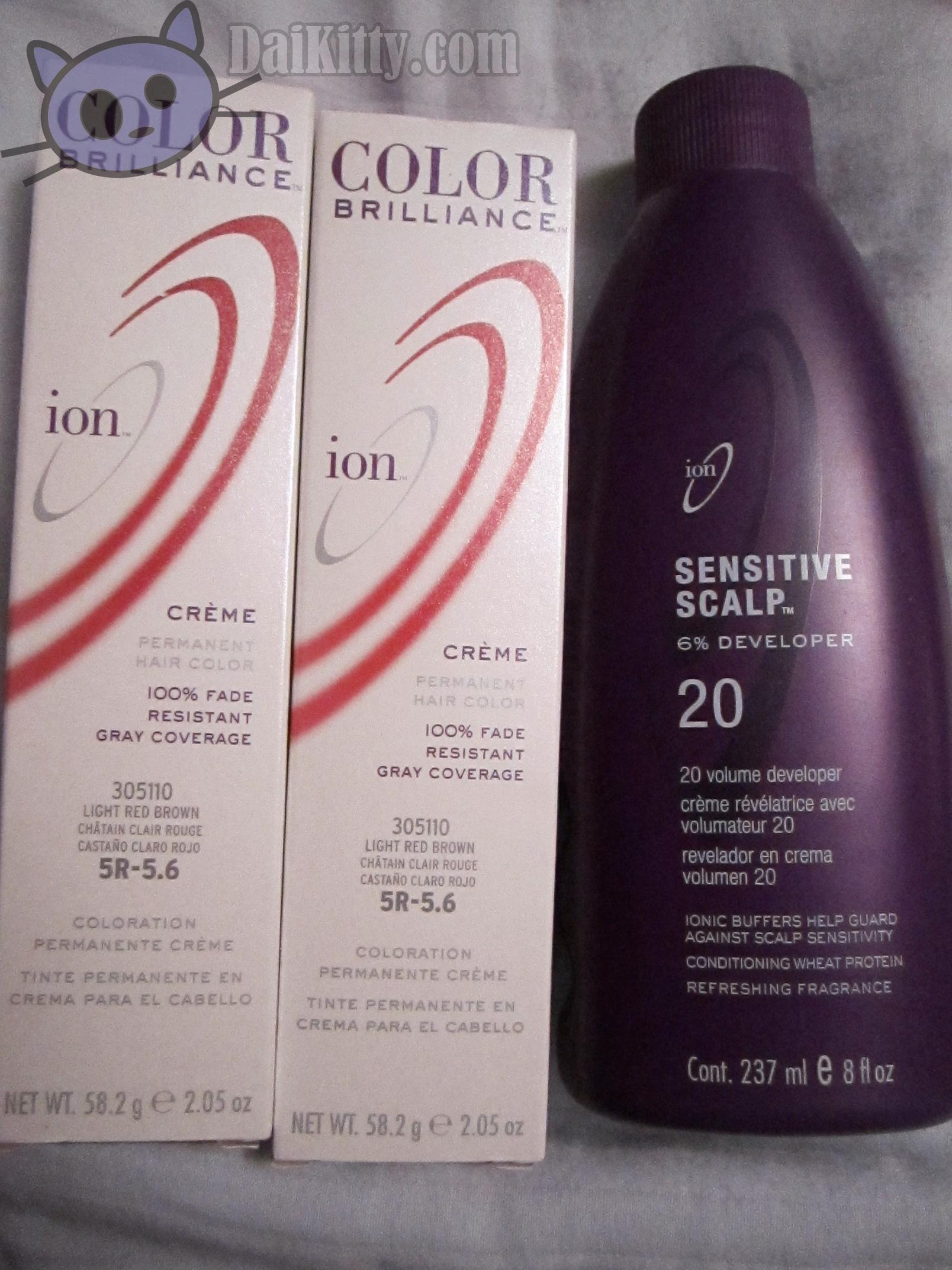 sallys beauty supply hair dye sally s beauty supply hair