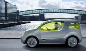 Renault-Kangoo-Be-Bop-Z.E-001