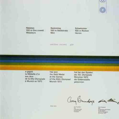1972-olympic-winner-diploma