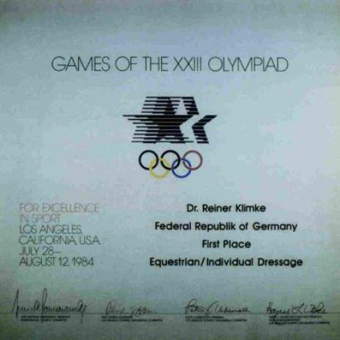 1984-olympic-winner-diploma-s