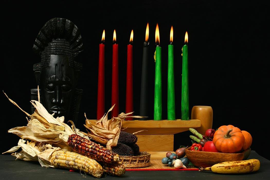 What Is Kwanzaa Jstor Daily