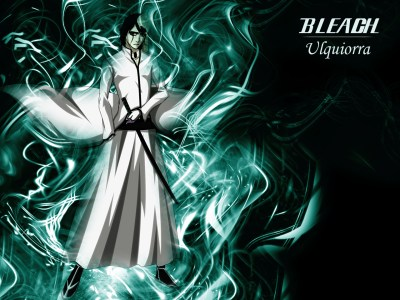 Exclusive Bleach Wallpapers! Never Seen Before! | Daily Anime Art