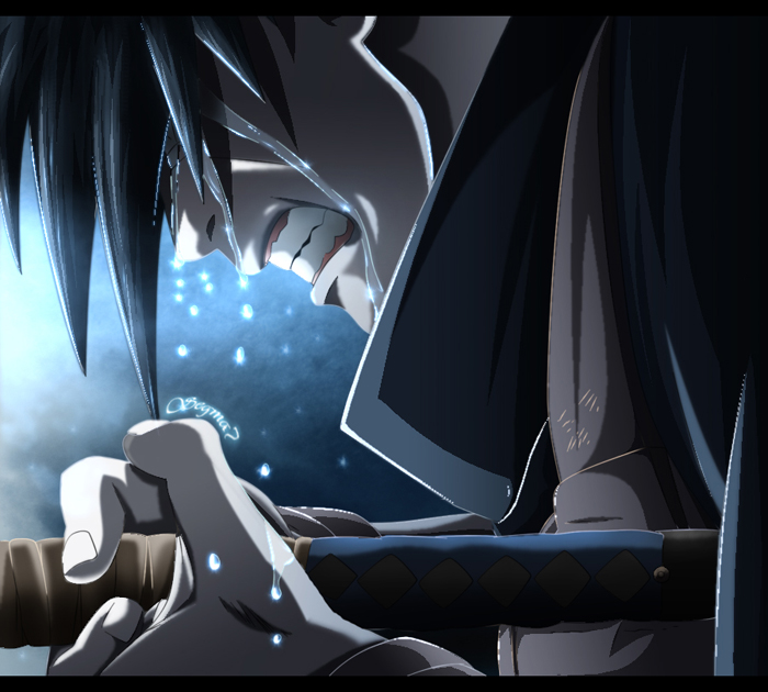 Bleach Wallpapers Hd 1080p Itachi Loves Sasuke Edo Madara Uchiha Disappears