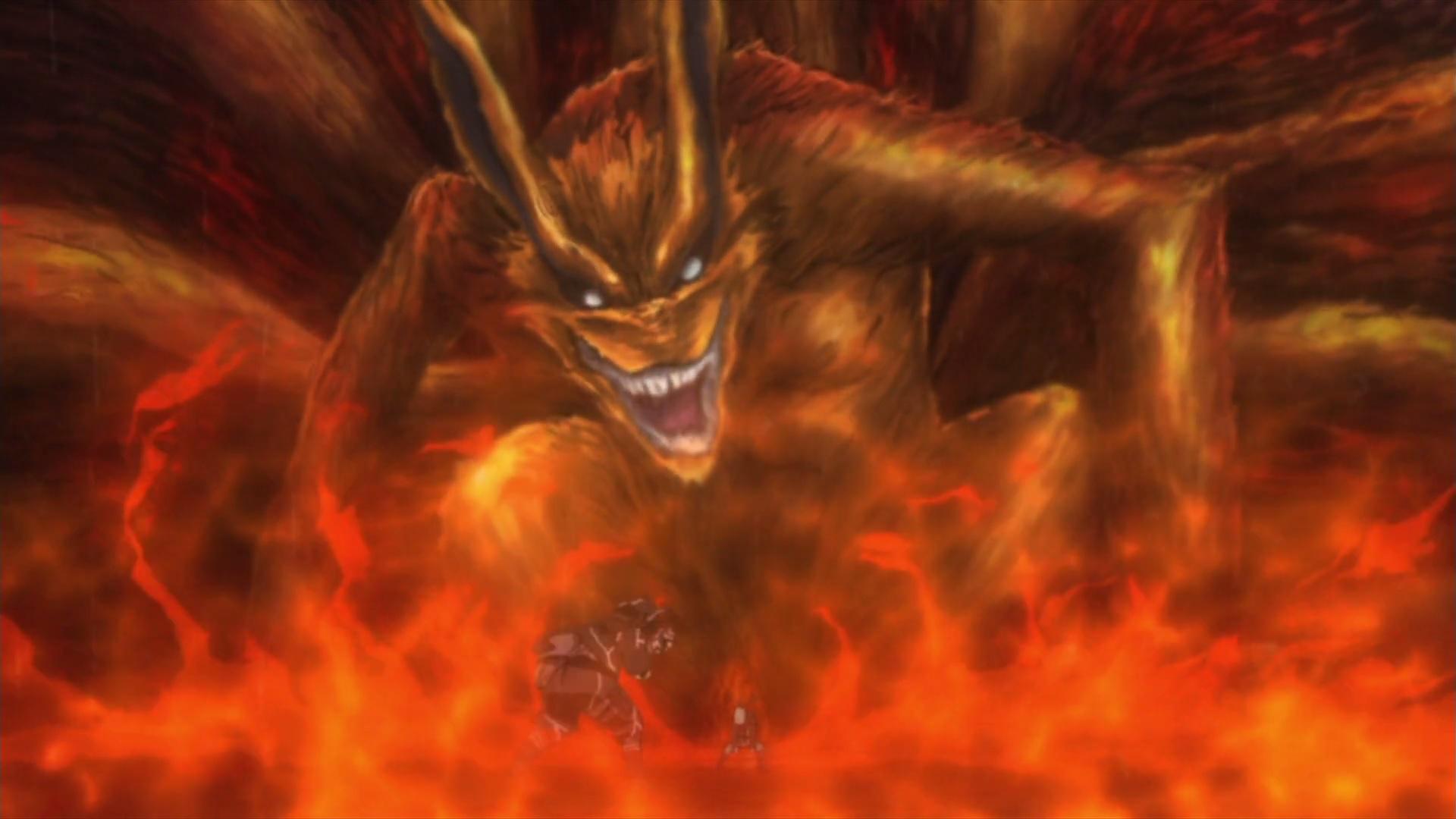 Wallpaper Anime Laptop Sasuke Vs Naruto Orochimaru S Curse Naruto Shippuden